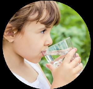adoucisseur d'eau sans sel