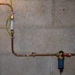 Installation (6)